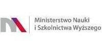 Uprzejmie informujemy, że w dniu 20 września 2016 r. zostało ogłoszone rozporządzenie Ministra Nauki i Szkolnictwa Wyższego z dnia 8 września 2016 r. w sprawie szczegółowych kryteriów i trybu przyznawania […]