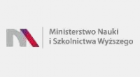 W dniu 26 marca 2016 r. wejdzie w życie rozporządzenie Ministra Nauki i Szkolnictwa Wyższego z dnia 26 lutego 2016 r. zmieniające rozporządzenie w sprawie Systemu Informacji o Nauce (Dz. […]