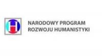 Do 4 sierpnia 2017 r. trwa nabór wniosków w ramach Narodowego Programu Rozwoju Humanistyki moduł Uniwersalia. Do konkursu można zgłaszać projekty, które są nie dłuższe niż 60 miesięcy. Nabór wniosków […]