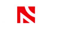 Termin składania wniosków w NCN – 15 czerwca, w BOB – 6 czerwca Narodowe Centrum Nauki po raz trzynasty otworzyło nabór wniosków w konkursach OPUS i PRELUDIUM. Naukowcy mogą starać […]