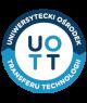 """UNIWERSYTECKI OŚRODEK TRANSFERU TECHNOLOGII UNIWERSYTETU WARSZAWSKIEGO (LIDER PROJEKTU) UWRC sp. z o.o. OŚRODEK TRANSFERU TECHNOLOGII POLITECHNIKI ŚWIĘTOKRZYSKIEJ NANO TECH IP sp. z o. o. realizując projekt """"Inkubator Innowacyjności+"""" współfinansowany przez […]"""