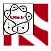 Szanowni Państwo, uprzejmie informujemy, że w systemie OSF(https://osf.opi.org.pl/) są dostępne wnioski o przyznanie środków finansowych na utrzymanie specjalnego urządzenia badawczego, o przyznanie środków finansowych na zapewnienie dostępu do informacji naukowej […]
