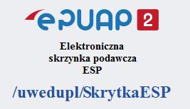 ePUAP_UW