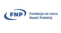 Do 6 czerwca 2017 r. można zgłaszać prace do kolejnej edycji konkursu Monografie, którego organizatorem jest Fundacja na rzecz Nauki Polskiej. Celem konkursu jest finansowanie wydania najlepszych, oryginalnych i wcześniej […]