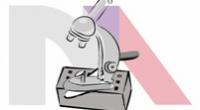 Termin składania wniosków w Biurze Obsługi Badań UW upływa 18 sierpnia br. (celem uzyskania podpisów Kwestora i Rektora na części A). Przypominamy o możliwości składania wniosków o przyznanie dotacji na […]