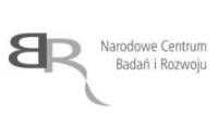 Zapraszamy do zapoznania się z Wytycznymi w zakresie promocji projektów finansowanych ze środków krajowych Narodowego Centrum Badań i Rozwoju.    Źródło: http://www.ncbr.gov.pl/programy-strategiczne/wytyczne-w-zakresie-promocji-projektow-finansowanych-ze-srodkow-krajowych/