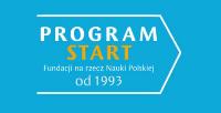 Wnioski w konkursie START 2019 można składać do 31 października br. w FNP, do 22 października br. w BOB Rozstrzygnięcie konkursu przewidziane jest na początku maja 2019 r. Uwaga! Zgodnie […]