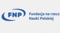 Do 8 stycznia 2018 r. można zgłaszać prace do kolejnej edycji konkursu Monografie, którego organizatorem jest Fundacja na rzecz Nauki Polskiej.Celem konkursu jest finansowanie wydania najlepszych, oryginalnych i wcześniej niepublikowanych […]