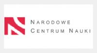 NCN informuje, że w celu ułatwienia wykonywania Beneficjentom obowiązków wynikających z Umów grantowych (umów o realizację i finansowanie projektów badawczych, staży po uzyskaniu stopnia naukowego doktora, stypendiów doktorskich, działań naukowych), […]