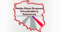 Komunikat Ministra Nauki i Szkolnictwa Wyższego z dnia 12 kwietnia 2018 r. o otwartym naborze wniosków o wpisanie przedsięwzięcia w zakresie strategicznej infrastruktury badawczej na Polską Mapę Drogową Infrastruktury Badawczej […]