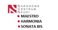 Termin składania wniosków: 10 września w BOB, 17 września w NCN Do 17 września 2018 r. można składać wnioski w ramach konkursów Sonata Bis 8, Harmonia 10 oraz Maestro 10, […]