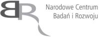Ogłoszenie Konkursu nr 9/2018 na wykonanie projektów w zakresie badań naukowych i prac rozwojowych na rzecz obronności i bezpieczeństwa państwa: Komitet Sterujący do spraw badań naukowych i prac rozwojowych w […]