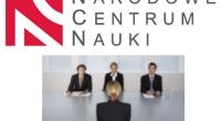NCN informuje, że rozmowy kwalifikacyjne w konkursach MAESTRO 11, SONATA BIS 9, UWERTURA 4 ogłoszonych 15 czerwca 2019 r., zaplanowano w następujących terminach: MAESTRO 11 – dla wszystkich dziedzin nauk:29-30 […]