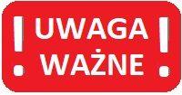 W związku z Zarządzeniem nr 50 Rektora UW z 10 marca 2020 r. w sprawie zapobiegania rozprzestrzenianiu się koronawirusa wśród społeczności UW wprowadza się następujące zasady postępowania w sprawie poniesionych […]