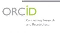 ORCiD to cyfrowy identyfikator służący do odróżniania naukowca w zasobach elektronicznych. Ma likwidować problem dublujących się nazwisk autorów, eliminować różne wersje zapisu imienia i nazwiska, a także precyzować tożsamość badacza. […]