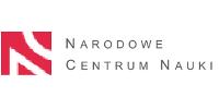 NCN poinformowało, że w systemie ZSUN/OSF są dostępne formularze wniosków dla konkursów MAESTRO 11, SONATA BIS 9. Źródło: https://www.ncn.gov.pl/aktualnosci/2019-08-12-formularze-wnioskow MAESTRO 11– konkurs dla doświadczonych naukowców na projekty badawcze mające na […]