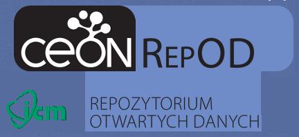 Repozytorium otwartych danych