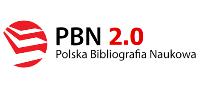 Poniżej udostępniamy Państwu informację przesłaną przez OPI: W związku ze zbliżającym się terminem udostępnienia systemu PBN 2.0 informujemy, że wszystkie dane znajdujące się w Module Repozytoryjnym systemu PBN zostaną w […]