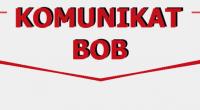 W nawiązaniu do wprowadzonego 13 marca 2020 r. stanu zagrożenia epidemicznego w Polsce oraz zgodnie z Zarządzeniem nr 57 Rektora Uniwersytetu Warszawskiego z dnia 17 marca 2020 r. w sprawie […]