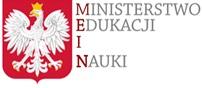 Ministerstwo Edukacji i Nauki