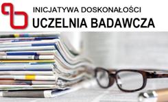 Szkolenie Czasopismo naukowe. Od pomysłu do publikacji